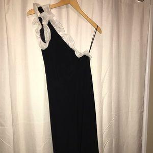 Leona Edmiston - Dress